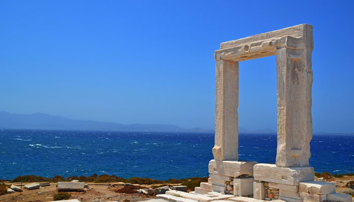 naxos-greece